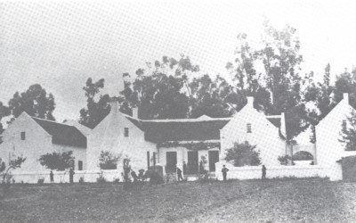 History of Pioneer School for the Blind Worcester (2)