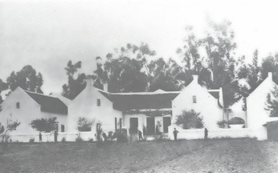 History of Pioneer School for the Blind Worcester (28)