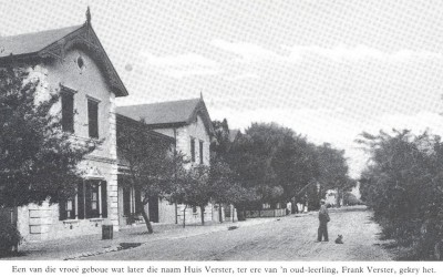 History of Pioneer School for the Blind Worcester (29)