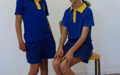 School Uniform - Pioneer School for the Blind (2)