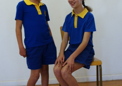 School Uniform - Pioneer School for the Blind (2)