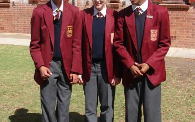 School Uniform - Pioneer School for the Blind (4)