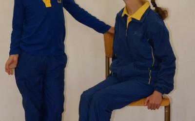 School Uniform - Pioneer School for the Blind (6)