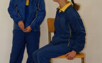 School Uniform - Pioneer School for the Blind (8)