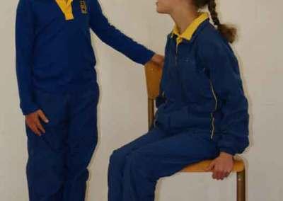 uniform7